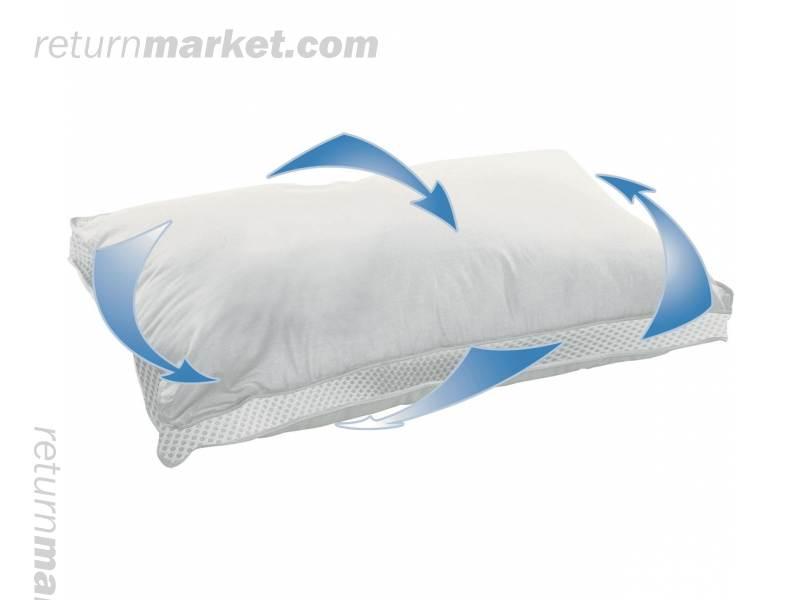silent night air max duvet