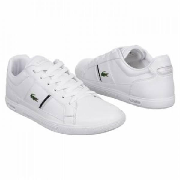 LACOSTE cipők e0918d12e0