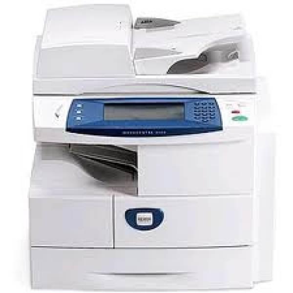 Xerox 4150 workcenter 100 units for Bureau 64 xerox