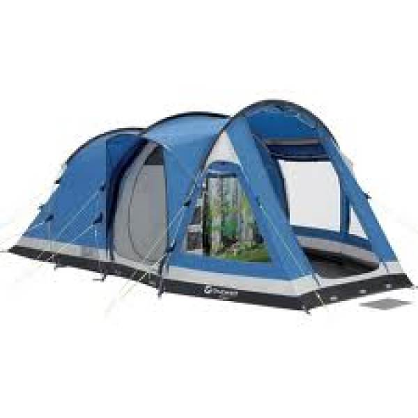 Vacanza Outwell Vancouver 500 5 Man Tents | D21Foglalás lezárva.  sc 1 th 225 & Vacanza Outwell Vancouver 500 5 Man Tents | D21