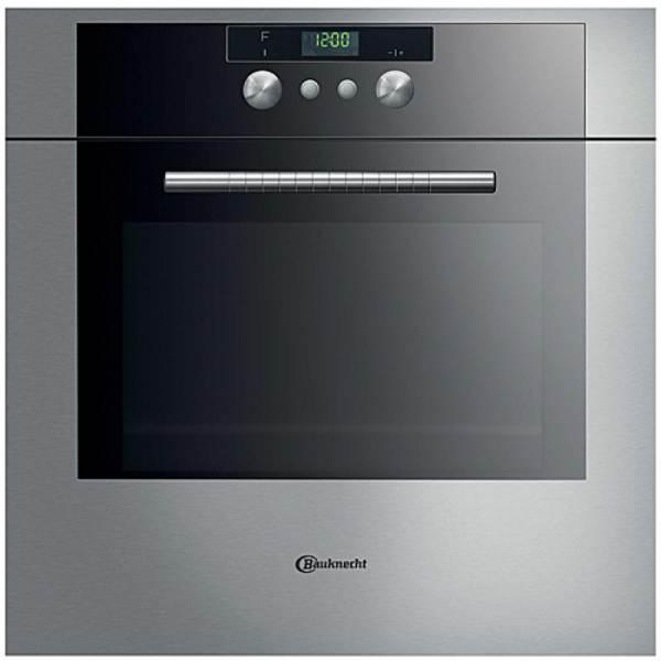 BAUKNECHT Quality Kitchen Appliances!