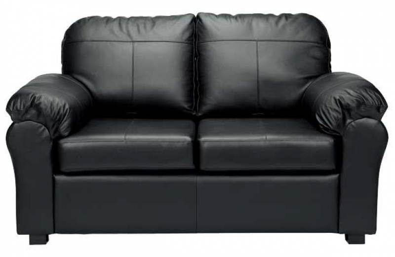 Milano sofa argos fabric sofas for Argos chaise lounge