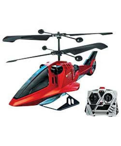 air hogs remote control helicopter with Spy  Video Glasses Argos on Product detail moreover 182440758127 besides Rechargeable Matchbox Remote Control Cars together with 20926686 furthermore P 004W008137398001P.