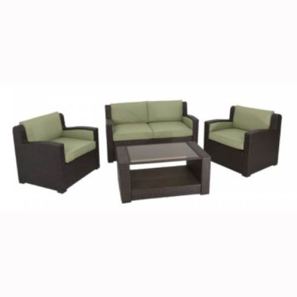 garden furniture asda josael com. Asda Sofas Uk   Love Grows Design