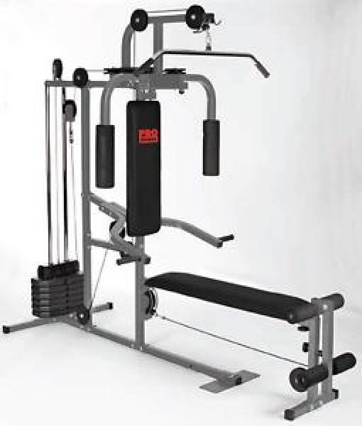 Fitness store unley nissan elliptical cross trainer for