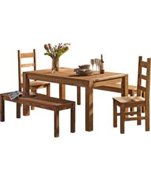 Albans Dining Furniture A1