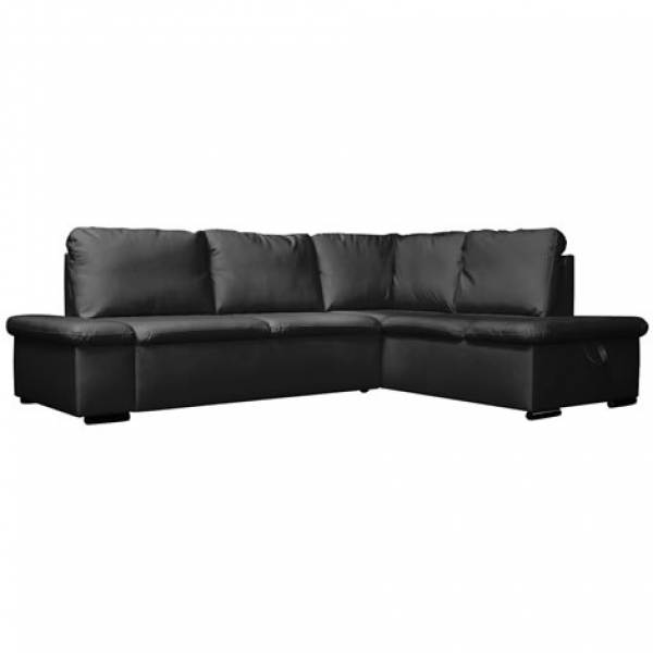 Good Quality Leather Sofa: High Quality Leather Corner Sofas From The UK