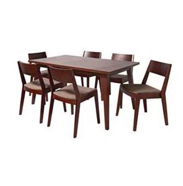 Dining tables chairs in high quality for Good quality dining tables