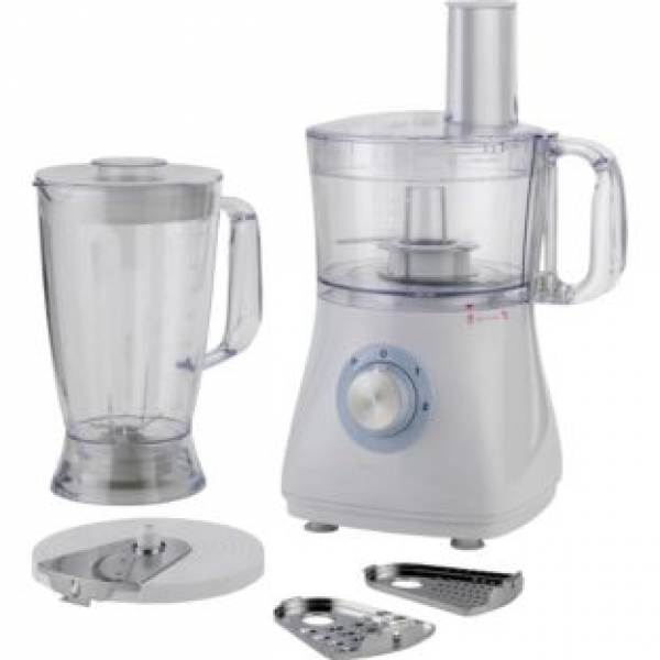small domestic kitchen appliances foglal s lez rva