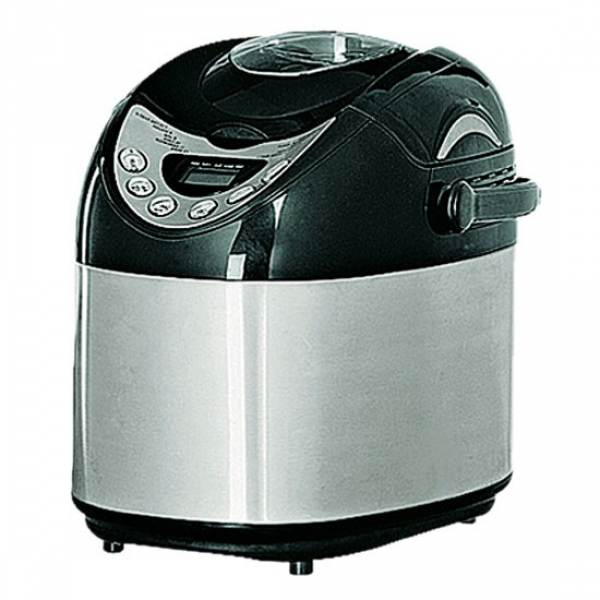 small domestic kitchen appliances. Black Bedroom Furniture Sets. Home Design Ideas