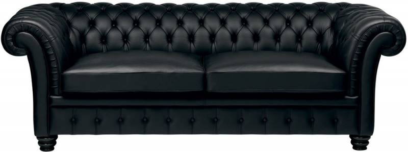 Leather U0026 Fabric Sofa Returns!