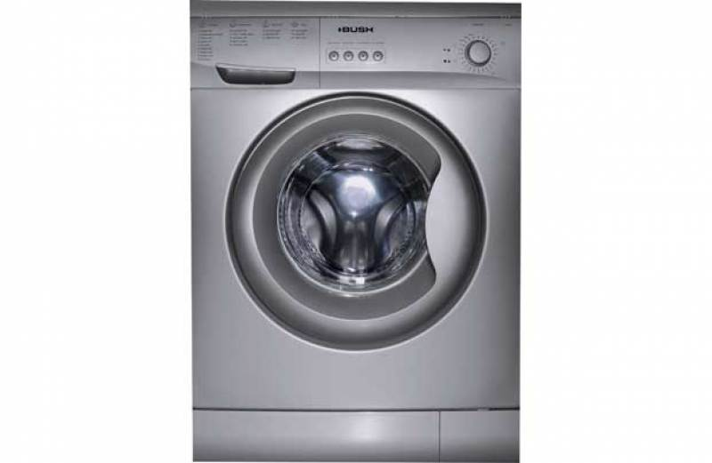 White goods: cookers, freezers, washing machines, etc