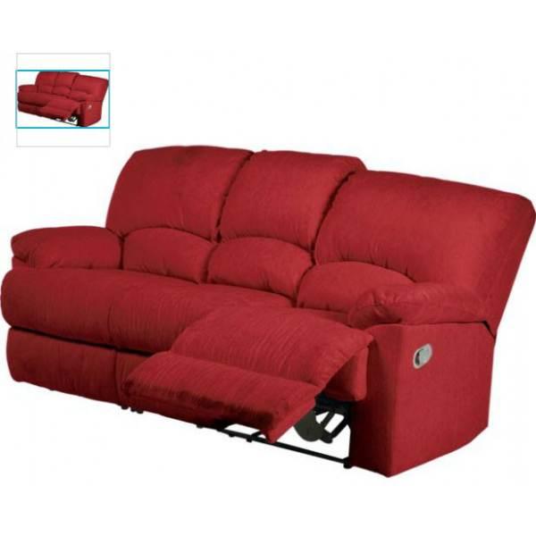sofas de alta calidad