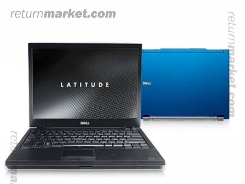Dell, the Texas company is also the best laptop selling brand. The reputation of the Dell laptops is good due to its best laptop services and due to its featured products. The latest dell models come with touch screen HD displays in thinner and lighter models. Check Out Dell Inspiron iBLK-PUS Laptop.