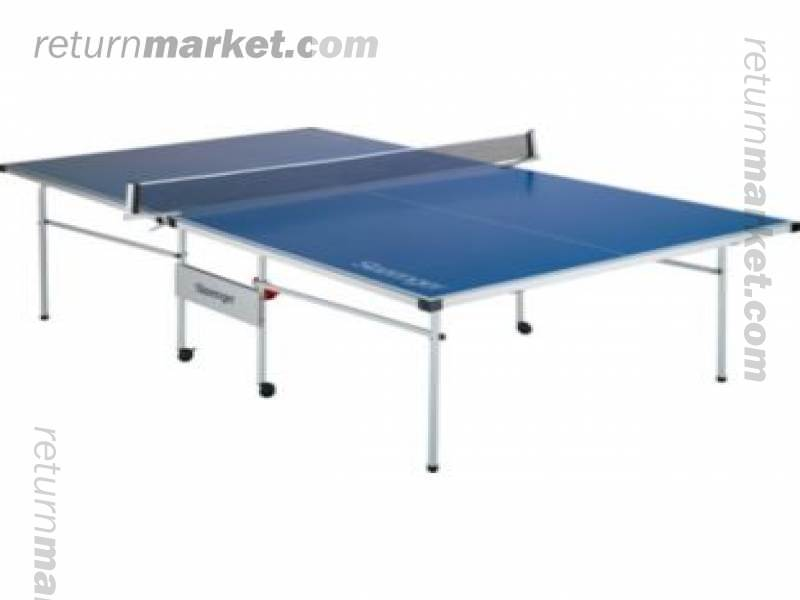 Sport and leisure returns from england - Full size table tennis table dimensions ...