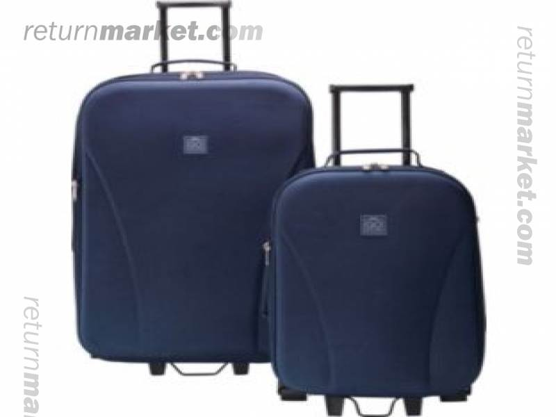 Luggage   Sport Bags! a921d55fe5efb