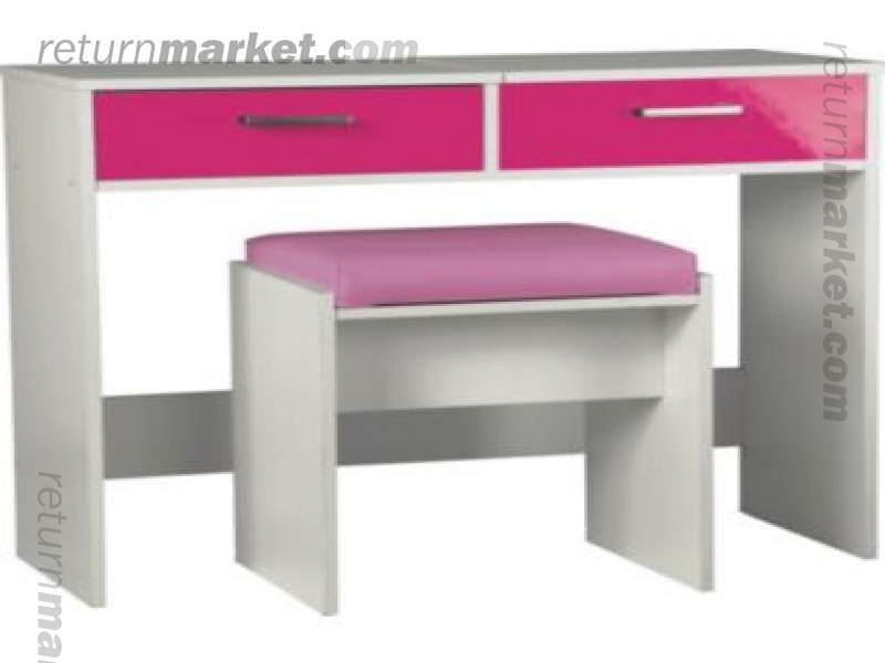 Bedroom lounge dining furnitures from the uk for Dining table dressing