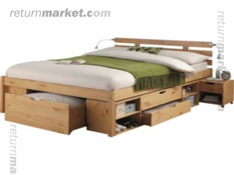 Bedroom Lounge Dining Furnitures From The Uk Sa6782