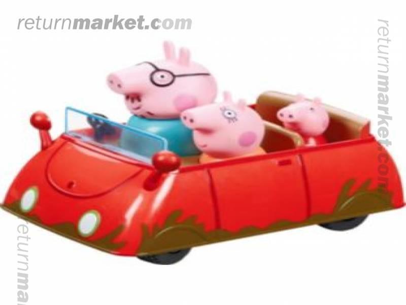 Toys from England! sa8661