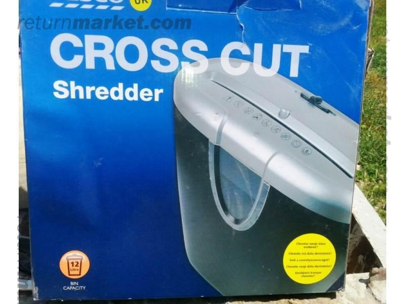 shredder reviews