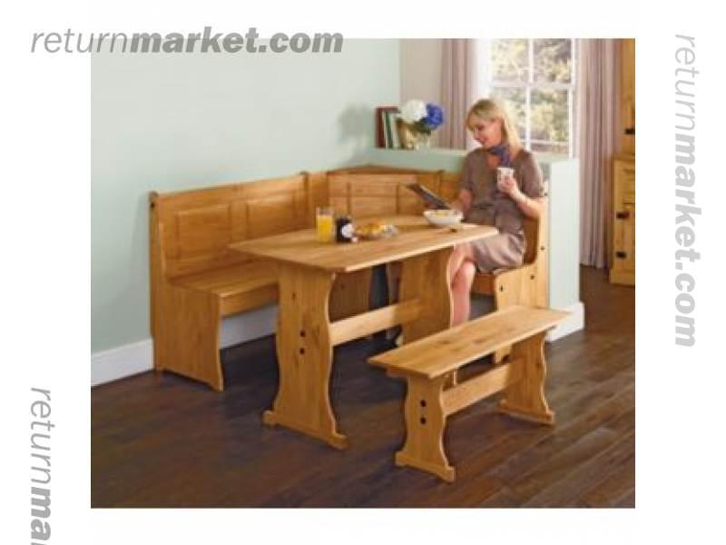 Flat Packed Furnitures Sa10560