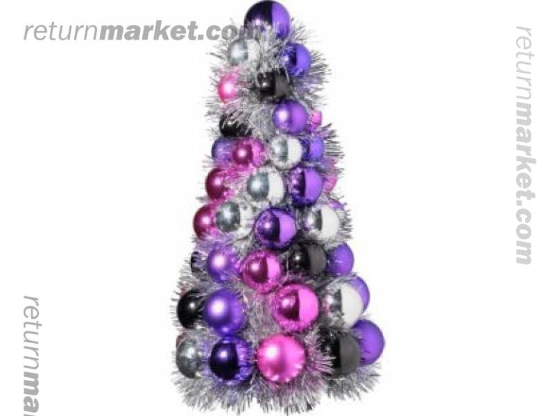 christmas decoration sa11093