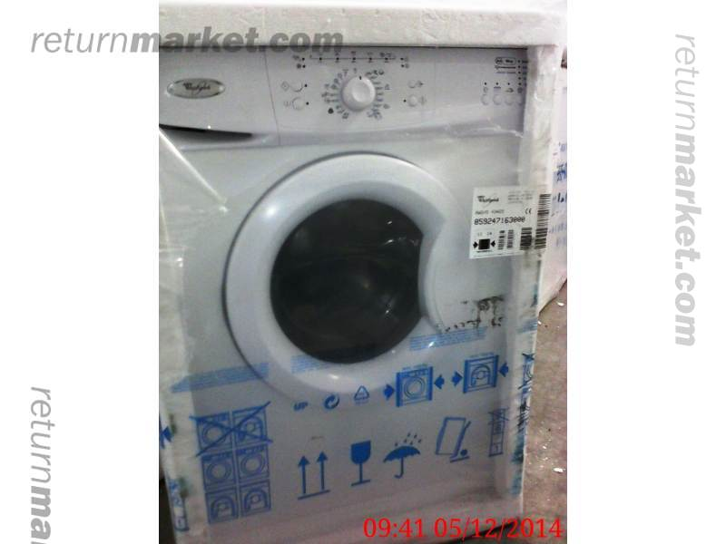 brand new washing machines in hungary bb0138. Black Bedroom Furniture Sets. Home Design Ideas