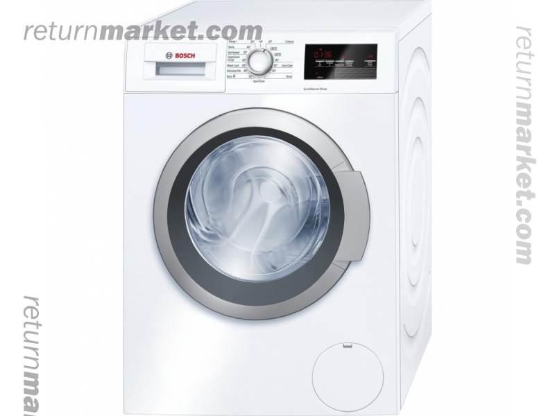 Indesit Washing Machine Problems >> Washing machines and dryers! G281