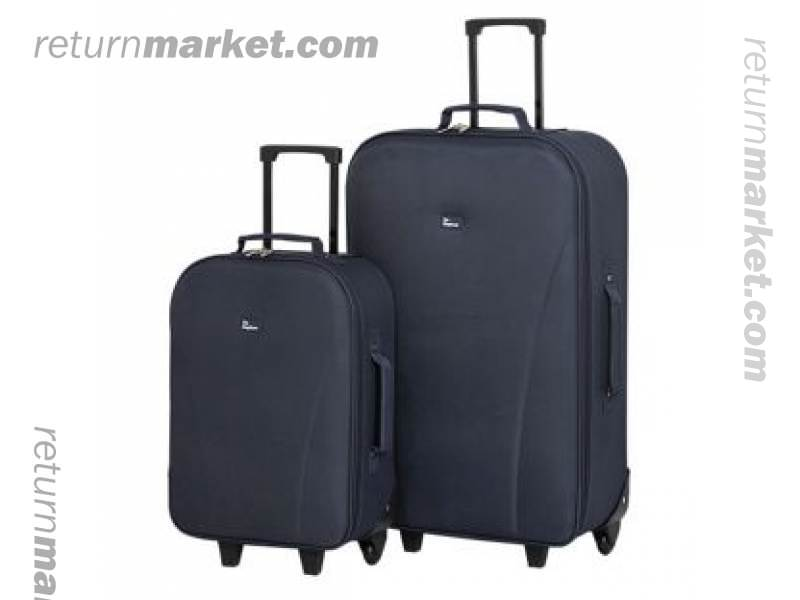 Luggage and sports bags! sa15048 335caba8588a2