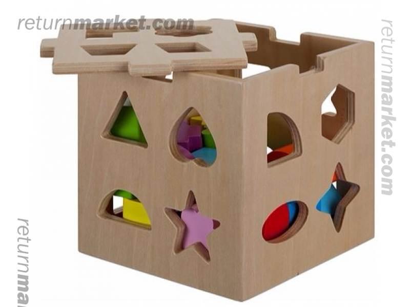Chad Valley Toys Sa15147