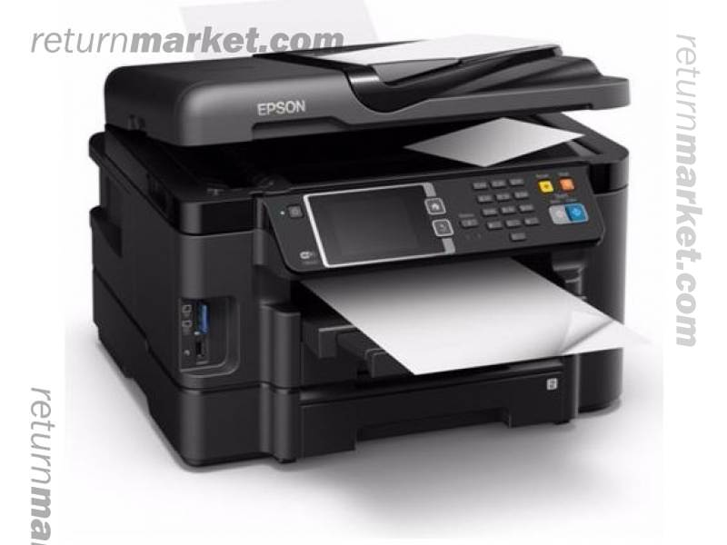 maquinas de oficina sa16157