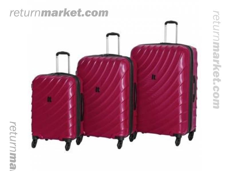 Luggage and sports bags! sa17441 db0f416e6121d