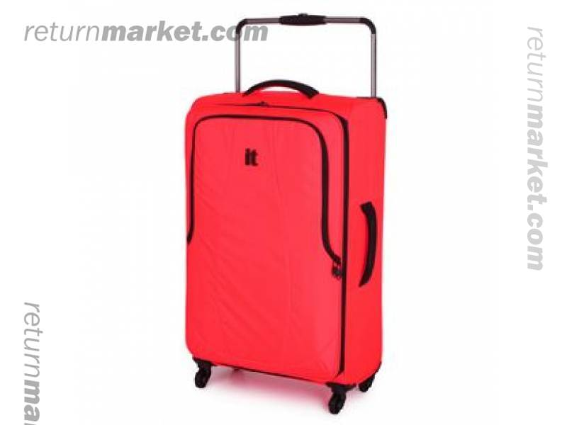 Luggage and sports bags! sa17553 d1decfa9feabd