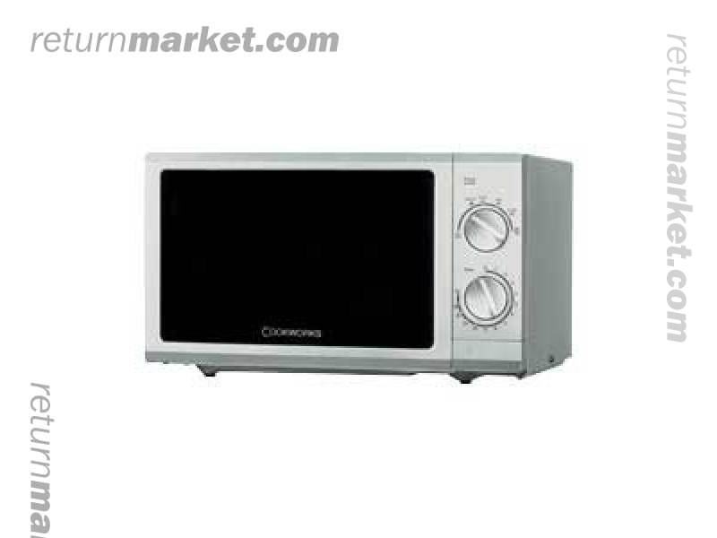 Small kitchen appliances! sa20724