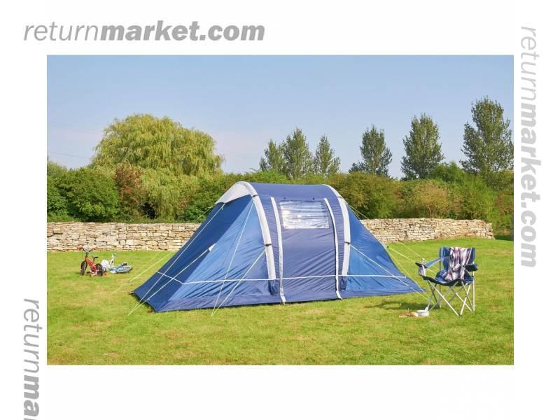 e1c77a0705c Camping   festival products! sa20773