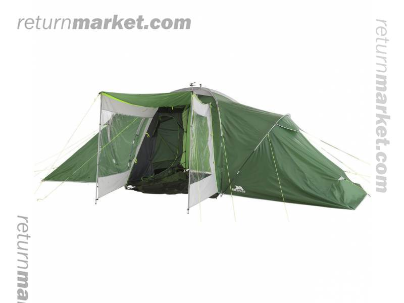 58a904ecb5b Camping   festival products! sa20810