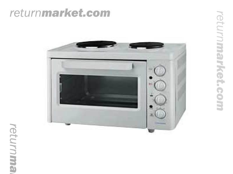 Small kitchen appliances! sa20891
