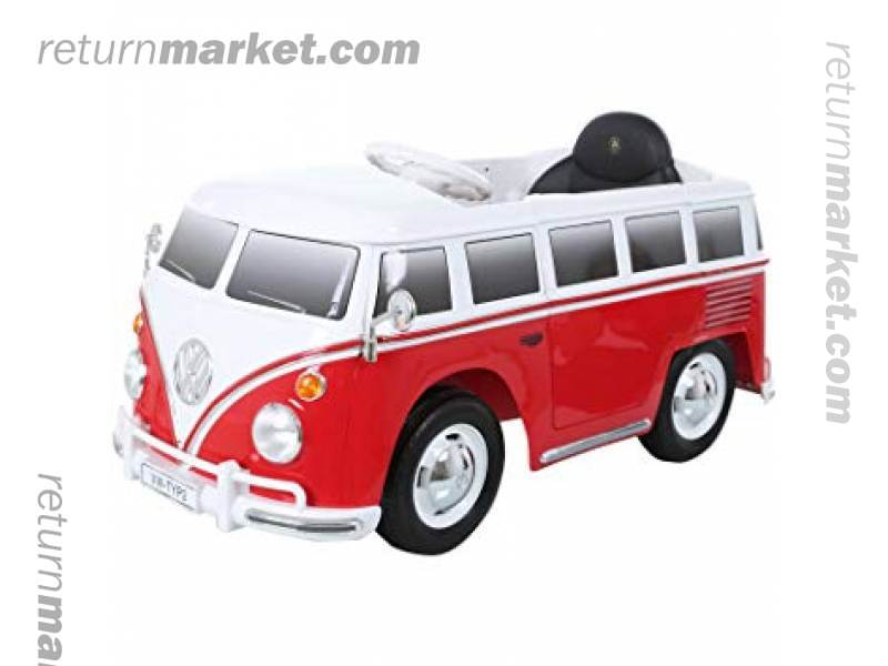 Toys Am0128