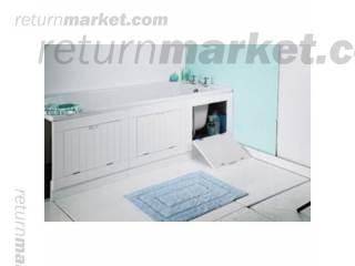 Fürdőszoba felszerelés! sa20422