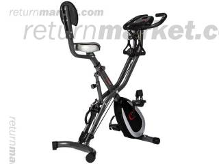 hot sale online 5164a a6751 Sports and fitness! AM0192 Super offer 1.867,00 EUR (+VAT)