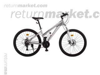 Gerade Elektrische Batterie Fahrrad 350 Watt Motor Faltbare 350 Watt Mit Suspension Lange Palette Assistent Modus 12 Zoll Roller Elektro-scooter
